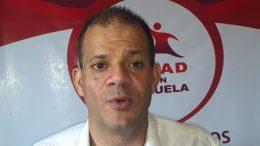 Omar Ávila