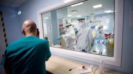 Fábrica de Vacunas en Gales