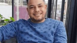 Orlando Abreu asesinado por violencia xenófoba en Perú