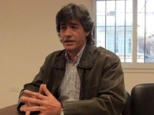 Dario Avila