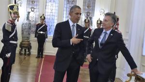 obama-en-la-argentina-2177252h540