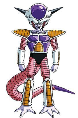 1510 Reveladas vozes e imagens de Dragon Ball Z: Fukkatsu no F