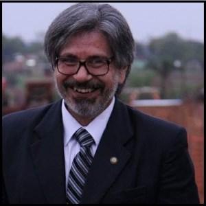 CACHO GONZALEZ
