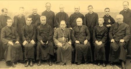 Obispo_Cifuentes,_Padres_Alemanes,_1s_jesuitas