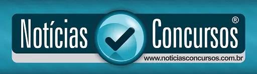 c6ffb32a6d Concurso Banrisul  Gabaritos das provas FCC são divulgados ...