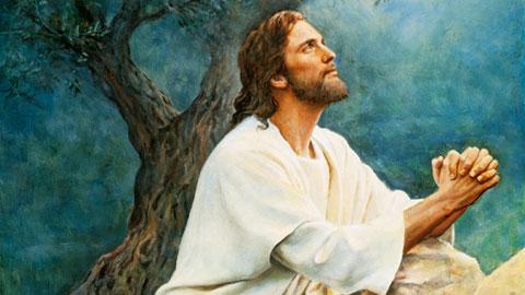 jesucristo-en-getseman%c3%ad-mormon1