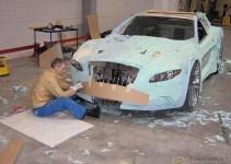 2722f6bcd13027c06fe9d3b0e6f955cf - Como restaurar un coche viejo