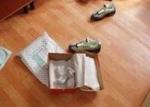 3b3e749011568df066956f2034087c10 - Nike Sneakers Chinas