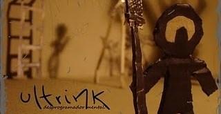 464131a32be92db1eb03bd70266fdd38 - El rapero Ultrink pone Álbum gratis para descargar