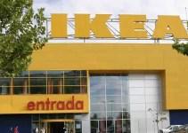 70a2f0392847dc331972c7d3d3673ab9 - Ikea instala plantas fotovoltaicas en sus tiendas de España