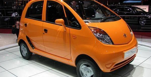 73608782f50eb6af17bb69bdcd662692 - India ofrece coches gratis a cambio de esterilización