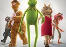 "a27a3b73d355048c6bab885897085f62 - Primer trailer en español de ""Los Muppets"" Teleñecos"