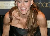 c75601cf4b798b9bb038a5b73c93d358 - Sarah Jessica Parker dice SI a Sexo en Nueva York 3