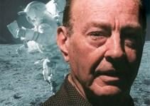 e02fde07d49ee258cc3f6d1b19207757 - La NASA demandó al ex-astronauta Edgar Mitchell
