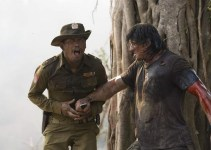 3a4499a4c30d6f082d254099c90f2c24 - Ya hay guion para Rambo 5