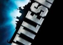 3bfa5a7e41ccb228078a88e28d2b13ec - Tráiler en español de la película Battleship estreno 2012