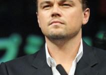556202461533c16857a46ed5bfb7c21c - Leonardo DiCaprio se convierte en el actor mejor pagado de Hollywood