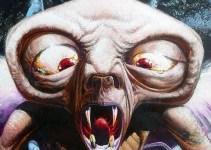 832731af5d81b95ba82de72993209600 - Steven Spielberg plagió a E.T. el extraterrestre y el verdadero autor se suicido