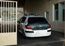 c987a1b31fd3f1f08322280ca0954f48 - Dos gijoneses denuncian malos tratos de la Guardia Civil en Fuerteventura