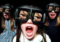 0bb2d4215d5de184c10e9f50ee1d9553 - El cine 3D deja de ser rentable en USA. Hollywood se preocupa
