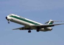2e79051f535b06583dfeaa47b4b5b74c - Londres revela que un avión comercial estuvo cerca de chocar contra un OVNI en 1991