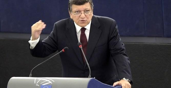 4b40c73d585255a6299314146674b253 - La UE quiere cobrar una tasa a la especulación financiera