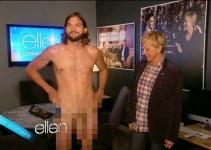 793ea701476d5db2a4fd8cf1e0bf5880 - Ashton Kutcher responde a Demi Moore con un desnudo integral