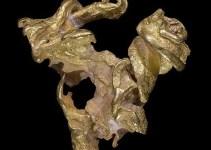 7c8a032eb1fd580d4ed0e1065f1e3688 - El oro de la corteza terrestre proviene de meteoritos