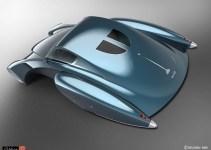 b069b892c6725bd357423bc8f6c17d01 - Bugatti Stratos
