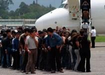 24eb469de76283bf95760d20fb997762 - EE.UU.: récord de expulsiones de indocumentados