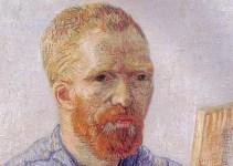 3a9fdfdb8b1a460a423baa85a1a46274 - Van Gogh no se suicido