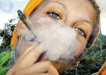 6f393c73a9c9a064c4c50137fe9679b4 - El cannabis aumenta el riesgo de depresión en pacientes vulnerables