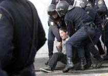 419462039e6c0e52c639a94a4db17847 - Desahuciada una mujer ecuatoriana en Torrejón de Ardoz