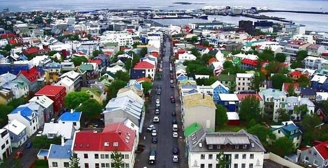 47ab8f4b2c91e37bf1f1a0e143bfa7c1 - Ejemplar salida de la crisis de Islandia