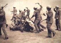 153bff94d340ffc2c7c2a21981721077 - El día en que la policía de Fraga disparó contra una asamblea