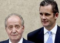 416926cb371698fe960375edd64535dd - La fiscalía anticorrupción dio un chivatazo al rey horas antes del registro en casa de Urdangarín