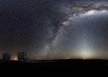972343b4952d1d3547391031bb810d9e - La Vía Láctea contiene miles de millones de planetas habitables