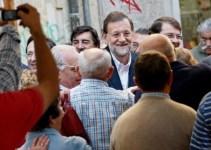 a0c2a640e1085a57e07c368bfe5151f0 - Rajoy engaña a los jubilados: les 'saca' 300 millones de euros con la subida de los impuestos