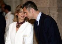 f1c4dafe9b2166c170d3410acf419ec3 - La infanta Cristina invirtió 1.500 euros en la empresa de su marido y ganó más de medio millón