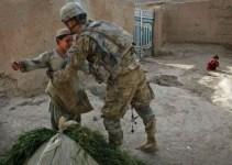 f4a51cb98112a3d879856e0d66de3464 - Soldados británicos en Afganistán acusados de violar a niños