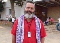 fca71cd9892dfeeac81204f8e1de8d1a - Sánchez Gordillo anuncia que abandonará la alcaldía de Marinaleda si sale electo parlamentario