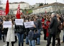 2889112b7ee1be3fece0f2b74fb9a783 - Concentraciones de protesta de miles de funcionarios en toda Galicia