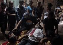 6be0526a455e1f89d6e59c9c6f787ce8 - Misteriosa enfermedad mata a miles de trabajadores de América Central