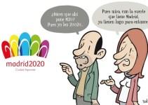8f465ff8a390896d2db03a2f6dfc1b4e - Madrid 20020