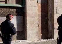 c21475a58488c2d65cf7e5e9c57b78a1 - El Gobierno indulta a los 5 mossos que fueron condenados por torturas a un inocente