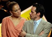 cd4ddc1cc29ba262062a524265efa7f9 - Jennifer López abofeteó a su exesposo en ¡Q'Viva! The Chosen
