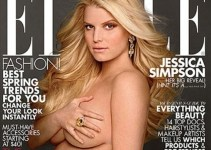 08adfe7bb544d357e3127c038f06a978 - Jessica Simpson posa desnuda y embarazada