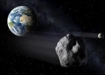 180d9a4c279d10df8c7ef5fca74426c3 - Un enorme asteroide podría impactar en la Tierra en 2040