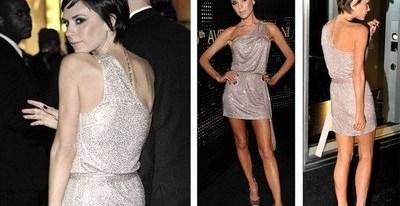 """431b945f5e067c1db39db74162af6e1c - Victoria Beckham cree que la talla 34 representa """"al público en general"""""""