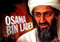 451ad783554f7f3691069742672d8c22 - Los restos de Osama Bin Laden están en Estados Unidos